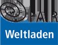 FAIR Weltladen Zwiesel